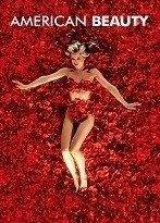Amerikan Güzeli Sex Filmi HD İzle | HD