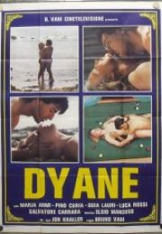 Dyane Sex Filmi Full İzle | HD