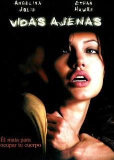Hayatım Benim Seks Filmi İzle | HD