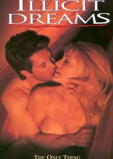 Kışkırtma Konulu Seks Filmi | HD