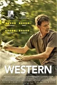 Western Filmi izle 2017 Dublaj   HD