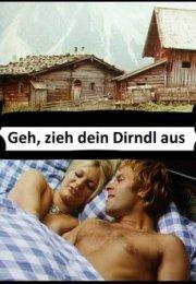 Alman erotik porno altyazılı izle | HD