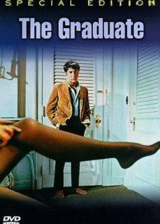 Fransız Erotik Filmi Hd İzle   HD