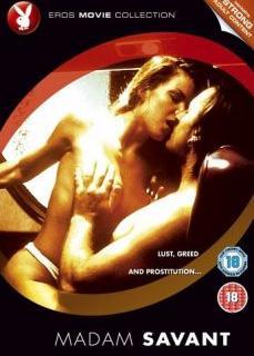 Hayat Kadını Erotik Film İzle   HD