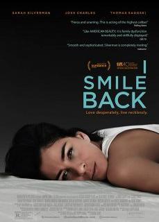 I Smile Back Erotik Filmi İzle | HD