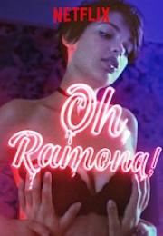 Oh Ramona Gençlik Sex Filmi İzle | HD