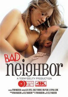 Erotik Movies